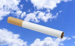 Einreisebestimmungen USA - Wie viele Zigaretten darfst Du in die USA einführen?