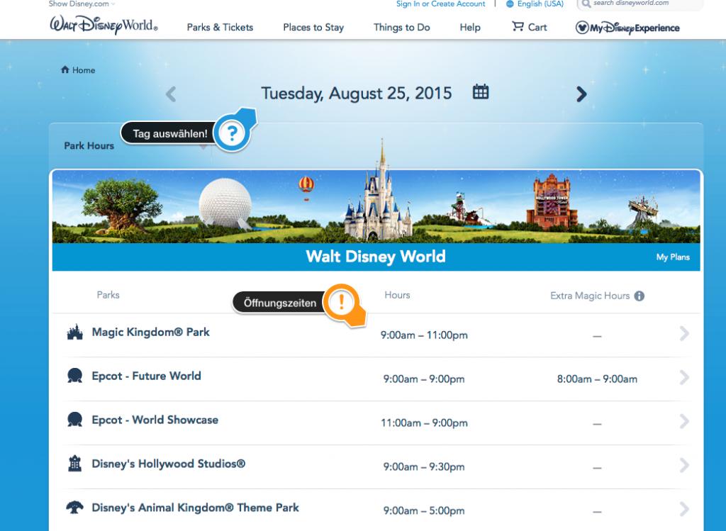 Park_Hours___Calendars___Walt_Disney_World_Resort