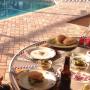 Wie Du Dich in Florida gesund ernähren kannst