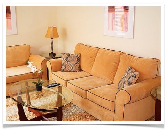Florida-Ferienhaus-Siesta-Key-Beach-Unit2-02-Wohnzimmer1
