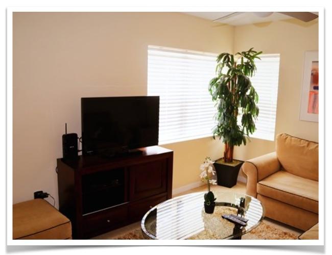 Florida-Ferienhaus-Siesta-Key-Beach-Unit2-03-Wohnzimmer2