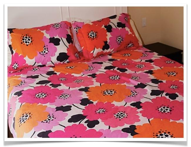 Florida-Ferienhaus-Siesta-Key-Beach-Unit2-07-Schlafzimmer