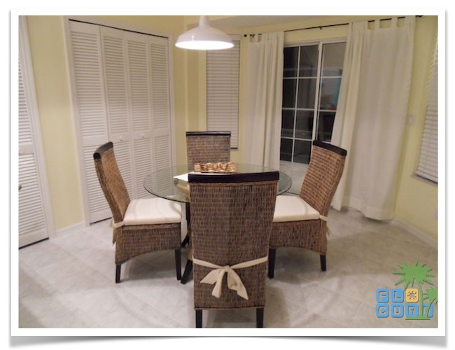 Florida-Ferienhaus-Lehigh-Acres-PalmGarden-05-fruehstuecksecke