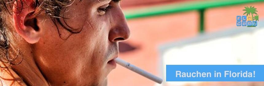 Rauchen In Florida
