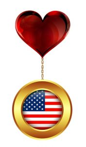 Einreisebestimmungen USA - Wie viel Wert dürfen Geschenke haben?
