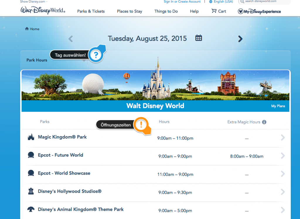 Park_Hours___Calendars___Walt_Disney_World_Resort