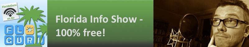 Florida Info Show