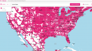 4G_LTE_Coverage_Map___Check_Your_4G_LTE_Cell_Phone_Coverage___T-Mobile