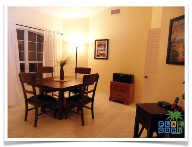 Florida-Ferienhaus-Lehigh-Acres-PalmGarden-06-essbereich