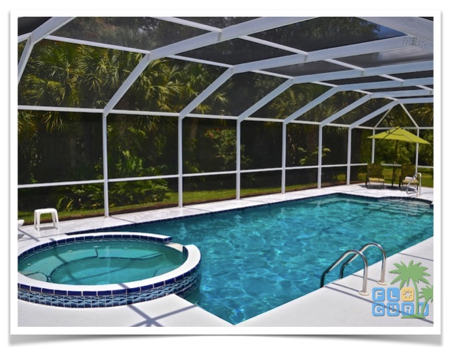 Florida-Ferienhaus-Lehigh-Acres-PalmGarden-11-pool