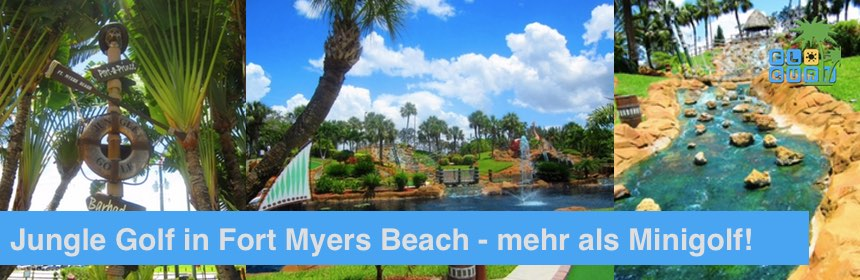 urlaub-in-florida-sehenswuerdigkeiten-jungle-golf-fort-myers-beach