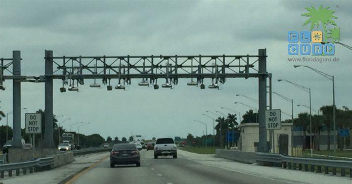 Florida Maut - Was gilt es zu beachten?