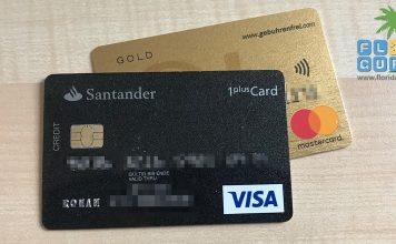 Kreditkarte USA - Welche ist die Beste?