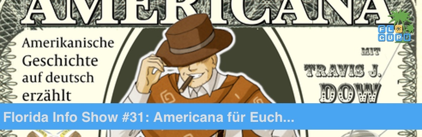 Florida Info Show Americana Fuer Euch