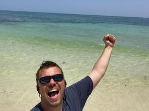 Ich plane Deinen perfekten Florida Urlaub