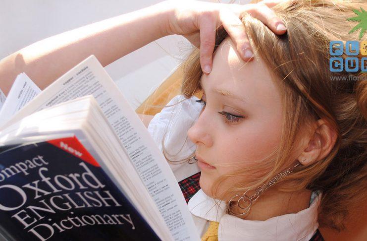 5 Tipps, wie Du Dein Englisch auf Vordermann bringst
