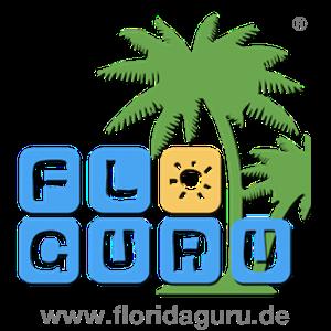 FloridaGuru - Alles für Deinen perfekten Florida Urlaub !