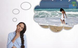 Hilfreiche Tipps für Deine Florida Urlaubsplanung