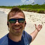Urlaub in Florida - alles was Du für Deine perfekte Florida Reise brauchst!