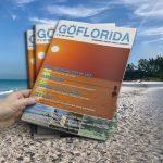 GOFLORIDA Magazin im Abo