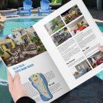 Tolle Hoteltipps für Deinen nächsten Florida Urlaub!