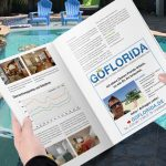 GOFLORIDA Magazin Hoteltipp