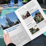 GOFLORIDA Magazin Freizeitpark