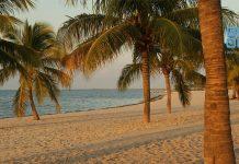 Florida Keys Übernachtungspreise