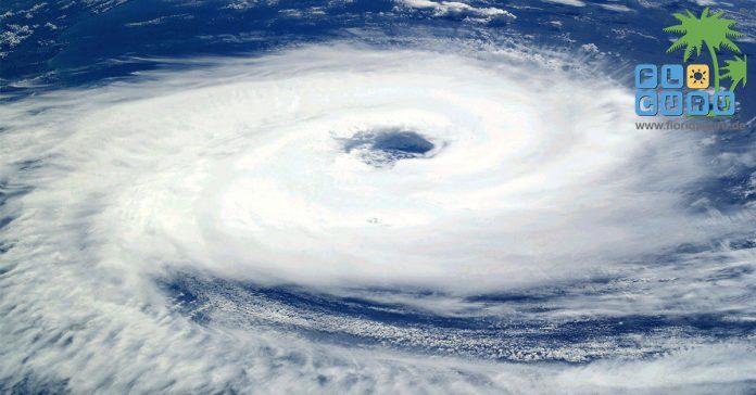 Was Du zu Hurricanes in Florida wissen solltest